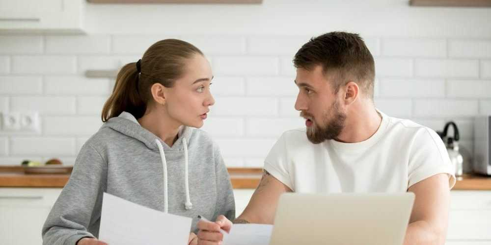 Couple Personal Loan