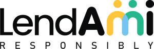 Lendami Logo