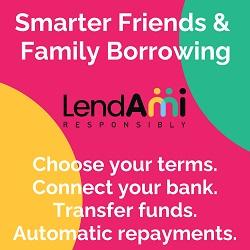 Borrower 5 Ad 1 250x250